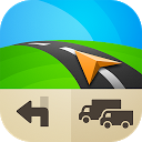 Sygic Truck GPS Navigation 13.8.3 APK Download