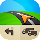 Sygic Truck GPS Navigation v13.6.0 build 86 (Full)