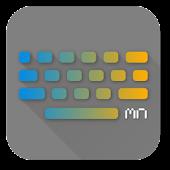 Font-NanumPen