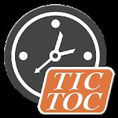 Tic-Toc Pesariis