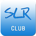 SLR클럽(SRLCLUB) 브라우저앱 logo