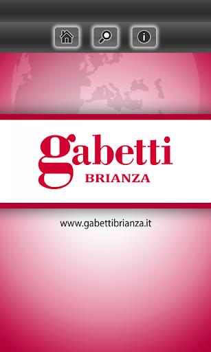 Gabetti Brianza