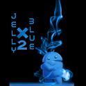 JellyBlueX2-Lite (CM10.1 AOKP)