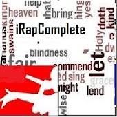 iRapComplete