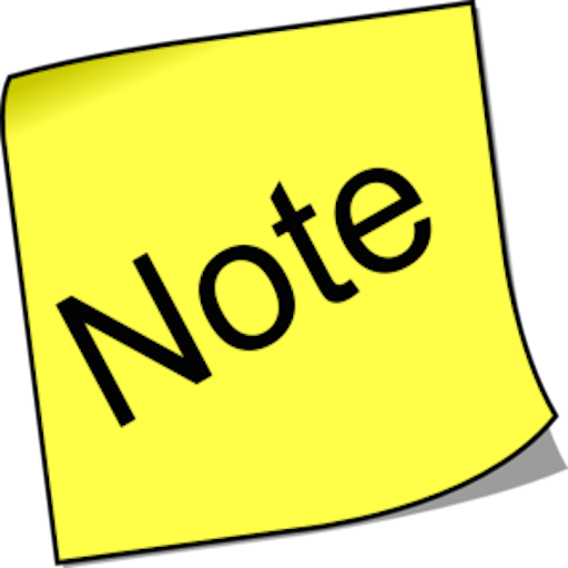 NotePlus