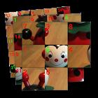 Photo 15 Puzzle icon