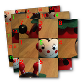 Photo 15 Puzzle