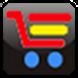 FasTrolley (shopping list)