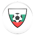 Bulgarian Teams Wallpaper icon