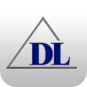 DL Wealth Managment icon