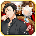 Bidding for Love【Dating sim】 icon