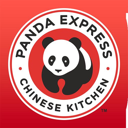 Panda Express Chinese Kitchen LOGO-APP點子