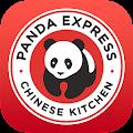 Panda Express download