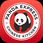 Panda Express 2.0.6 (492)