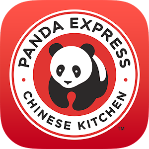 Panda Express Chinese Kitchen Android Apps on Google Play
