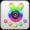 Happy Camera icon