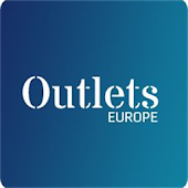 Outlets Europe