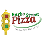 Burke Street Pizza icon