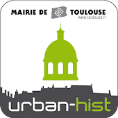 Urban-Hist Toulouse