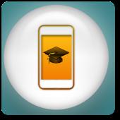 Pocket University: Computing