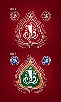 Screenshot of Best Indian Rangoli Designs