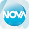 Nova Television 2.2.1 Apk