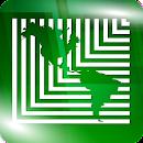 LAFISE Movil file APK Free for PC, smart TV Download