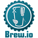 Brew.io - Homebrewing Toolkit icon