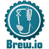 Brew.io - Homebrewing Toolkit