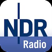 NDR Radio