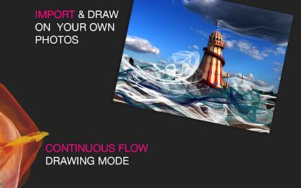 Flowpaper Free Screenshot 5