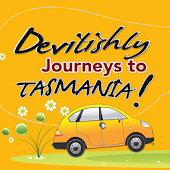 Tasmania Devilishly Journeys