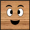 stack it (ad) icon