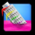 Sandago icon