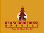 Logo of Old Schoolhouse Oak Aged Stout