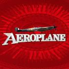 Aeroplane Magazine icon