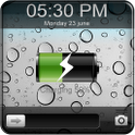 iPhone 4S Go LockerZ EX Theme icon