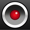 Sevenpop icon