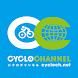 CYCLOCHANNEL〜自転車専門情報サイト