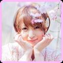【無料】萌え娘フォト写真集 icon