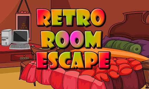 Escape Games 273