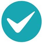 ShopClues: Online Shopping App 3.5.33