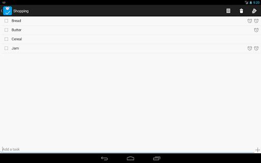 玩生產應用App|列表提醒!免費|APP試玩
