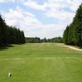 The Briar Golf Club