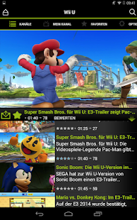 Games TV 24- screenshot thumbnail