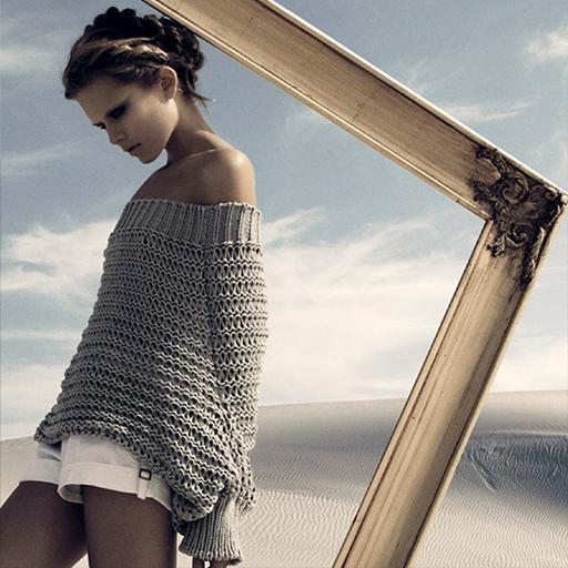 內衣美女2誘惑鎖屏 個人化 App LOGO-APP試玩