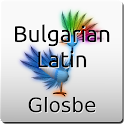 Bulgarian-Latin Dictionary
