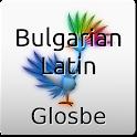 Български-Латински Dictionary