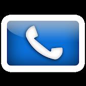 FonCard | Calling dialer