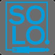 App SOLO Music APK for Windows Phone
